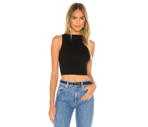 Cailey Top