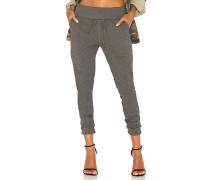 Luxe Lounge Jogger
