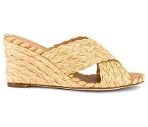 Lacie Sandale