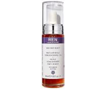 Bio Retinoid Anti-Wrinkle Concentrate Oil