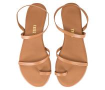 Mia Napa Sandale