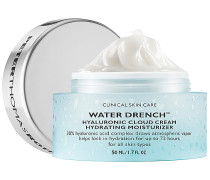 Water Drench Hyaluronic Cloud Cream Hydrating Feuchtigkeitscreme
