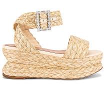 Marie STR Sandale