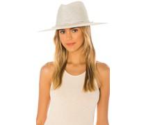 Harlowe Mütze