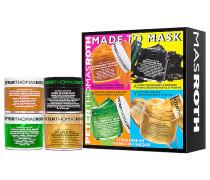 Made to Maske Kit