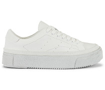 Trish Sneaker