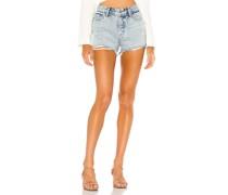 Helena Shorts