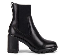 Shiloh High Bootie