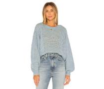 Pravi Pullover