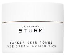 Darker Skin Tones Gesichtscreme Rich