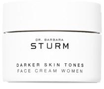 Darker Skin Tones Gesichtscreme