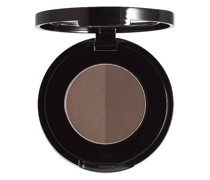 Brow Puder Duo