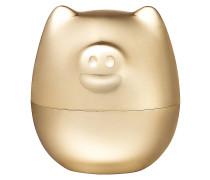 Golden Pig Collagen Bounce Maske