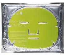 Green Tea Water Bomb 5 Pack