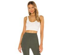 X FP Movement Hot Shot Cami