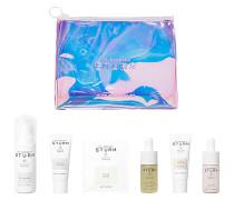 Glow Essentials Kit