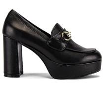 Cinderella Loafer