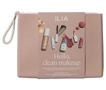 Hello Clean Makeup Kit