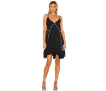 Sway With Me Trapeze Kleid