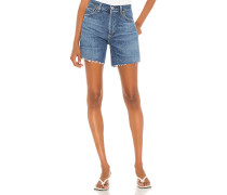 Bailey Loose Fit Short