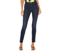 311 Shaping Skinny Jean