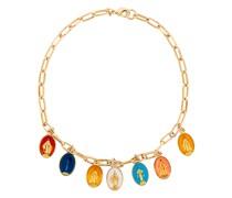 Faith In Color Halskette