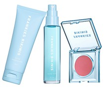 Essentials Gift Set