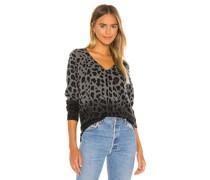 Lou Kaschmirsweater