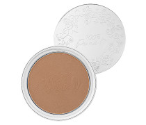 Healthy Face Puder Foundation w/Sun Protection