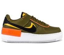 Air Force 1 Shadow Sneaker