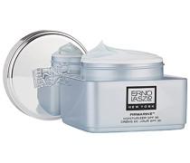 Firmarine Feuchtigkeitscreme SPF 30