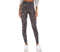 Look At Me Now Leggings