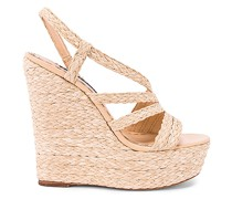 Tenley Wedge