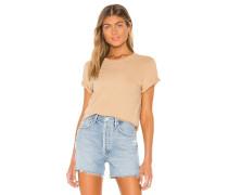 Mariam Classic Fit Tshirt