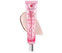 Pink Perfect Pore Minimizing Primer