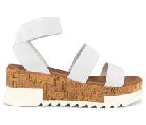 Bandi Sandale