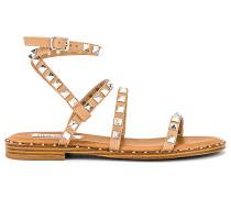 Travel Sandale