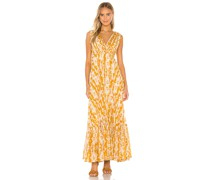 Samarcande Kleid