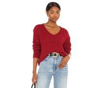Ultra Cozy Pullover