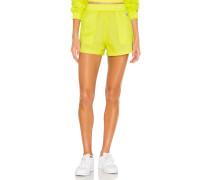 C Concept Shorts