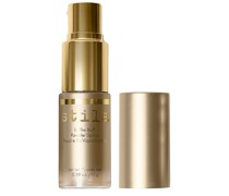 In the Buff Puder Spray