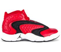 Air  OG Sneaker