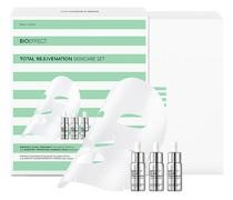Total Rejuvenation Gesichtspflege Set