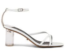 Summer Sandale
