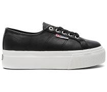 2790 Fglw Sneaker