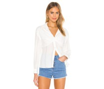 The Coline Top