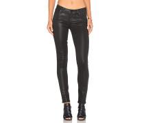 Ultra-Skinny-Jeans Verdugo