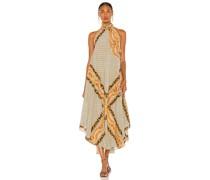 Scelerate Kleid