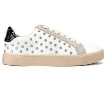 Esme Sneaker