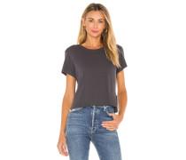 Linda Tshirt